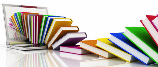educational for you - testi scolastici